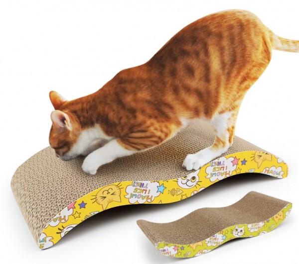 bàn cào móng mèo
