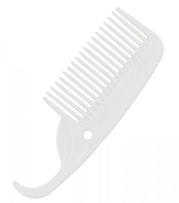 lược chải bông lông