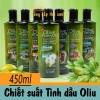 Sữa tắm cho chó mèo - tinh Dầu olive