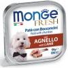 Pate Monge cho Chó thịt Cừu