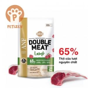 ANF Double Meat Cừu