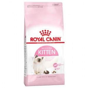 Royal canin kitten 1kg