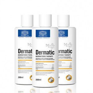 Dermatic