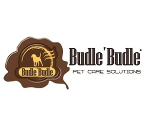 BUDLE BUDLE