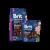 brit premium by nature adult s