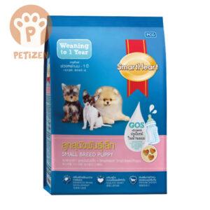 SmartHeart Puppy 1.3kg